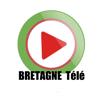BRETAGNE Télé
