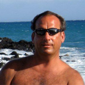 Profile picture for RickI