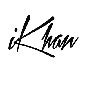 Profile picture for Dj iKhan