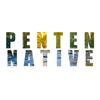 Penten Native