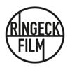 RINGECK Film