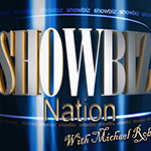 showbizchicago