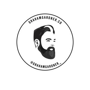 Profile picture for Graham Gardner