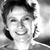 Dorothy Fadiman