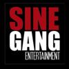 Sinegang Entertainment