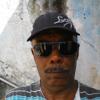 Ademir Jose De Oliveira Oliveira