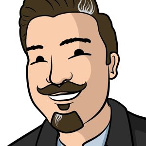 Profile picture for Chris Bucchere