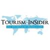 Tourism-Insider