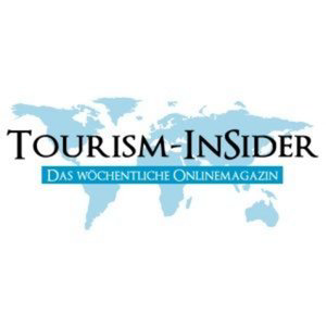 Profile picture for Tourism-Insider