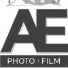AE Photo | Film
