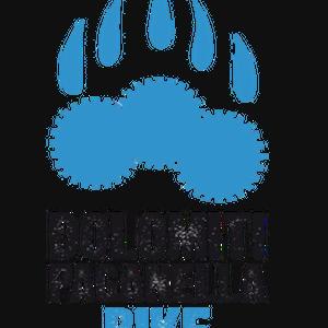 Profile picture for Dolomiti Paganella Bike