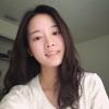 Kyoyoung Na