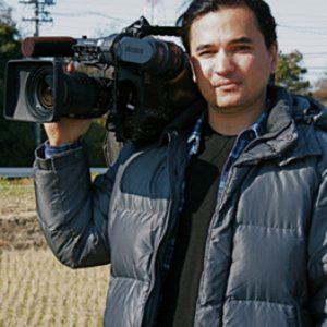 Profile picture for Helio Yoshida