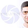 Mihai Stoian