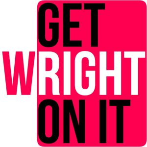 Profile picture for Dean Wright
