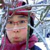 Stephanie Yao Long