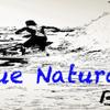 Albergue Natura Surf Camp