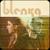 Blenka