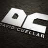 David Cuellar