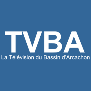 Profile picture for TVBA