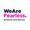 WeAreFearless