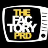 The Factory prd.