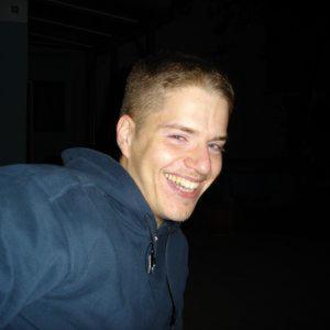 Profile picture for robbi