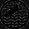 The Wilson Bros.