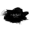 NBART PRODUCTION