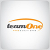 Team One productions