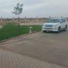 Rajeh Albogame