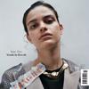 Teeth Magazine