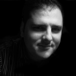 Profile picture for Manuel Tomás