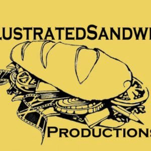 Profile picture for Illustrated Sandwich