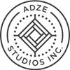 Adze Studios