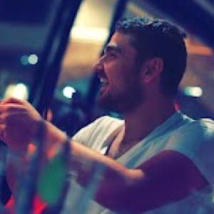 Profile picture for Alihan Coşkun