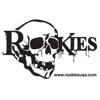 RookiesUSA