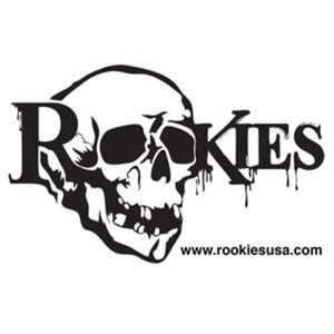 Profile picture for RookiesUSA