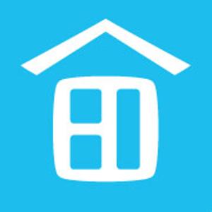 Hawaii Life Real Estate on Vimeo