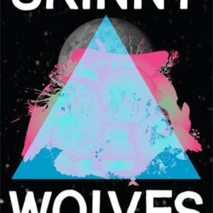 Profile picture for Skinny Wolves