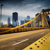 Pittsburgh Rollerblading