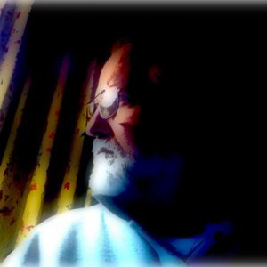 Profile picture for James Ward Ewing
