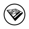 Asfalt Records