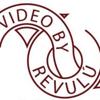 Revulu
