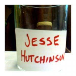 Profile picture for Jesse Puma