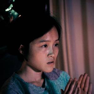 Profile picture for Shirley Kim Ryu