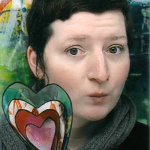 Profile picture for Jessica Koppe