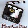 HappyCatFilms