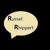 Russel Rhippert
