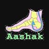 Aashak